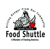 Interfaith-Food-Shuttle