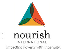 Nourish-International-Logo