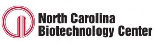 NC State University Park Scholars Leadership Seminar at NC Biotech Center - See more at: http://briworldwide.com/bri-in-the-community/#sthash.GTo6EY06.tWjwYXdf.dpuf