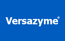 Versazyme® protease feed additive